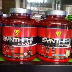 BSN SYNTHA-6 EDGE 3.86lbs