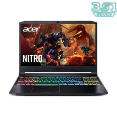 Laptop Acer Gaming Nitro 5 AN515-55-5923 (i5-10300H/8GB RAM/512GB SSD/15.6″FHD/GTX 1650Ti 4GB/Win10) – Hàng chính hãng