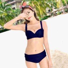Bikini cho mùa hè rực rỡ HQ 13