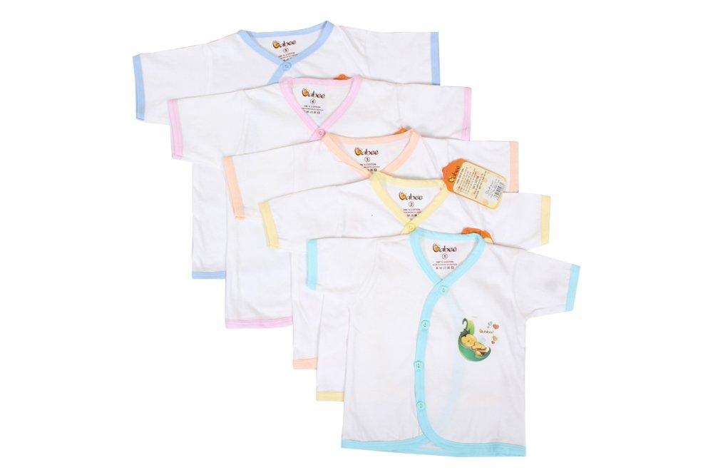 Bộ 3 áo cho bé Babee BB08