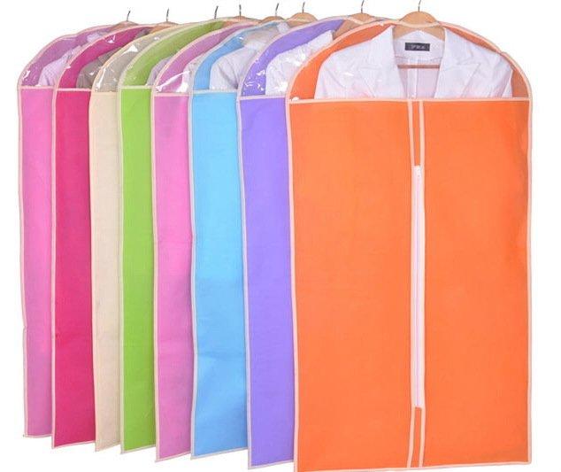 Giá Sốc Bộ 5 túi bảo quản quần áo