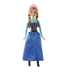 Búp Bê Anna Frozen – MH 2083
