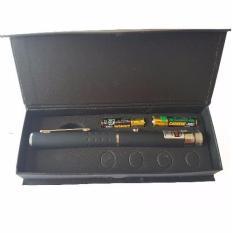 Bút chỉ bảng laser pointer chất lượng cao class 3- 21 CFR