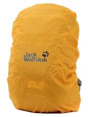 áo mưa balo, túi trùm ba lô đi mưa Jack Wolfskin chống nước đa năng cao cấp, giúp bảo vệ balo, chống bụi, chống rách