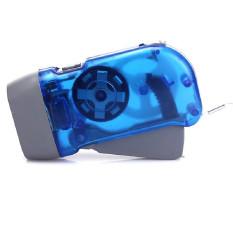 Đèn pin mini sạc cơ tay bóp, cam kết hàng đúng mô tả, chất lượng đảm bảo an toàn đến sức khỏe người sử dụng