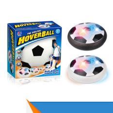BÓNG ĐÁ TRONG NHÀ Hover Ball – GIA DỤNG VIỆT NAM