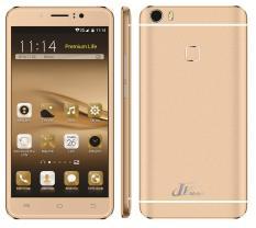 Điện thoại LV Mobile LV68 ROM 8GB Màn Hình 6.0inch – Bảo Hành 12 Tháng