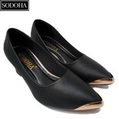 Giày Cao Gót Nữ SODOHA SDH-1259
