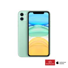 [Trả góp 0%]Apple iPhone 11 64GB