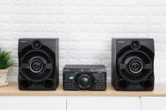 Dàn âm thanh Sony 2.0 MHC-M60D 290W