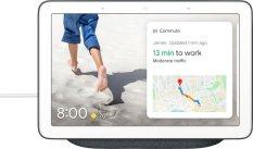 Loa thông minh trợ lý ảo với màn hình cảm ứng 7 inch – Google Home Hub (Nest Hub)