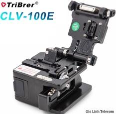 Dao cắt sợi quang TriBrer CLV-100E