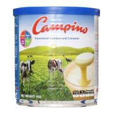 Sữa đặc Campino có đường 1Kg Maylaysia