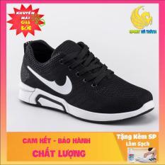 [NEW HOT] Giày sneaker nam – Giày nam thể thao sneaker – Giày nam thể thao Sport Hà Thành – SZ001