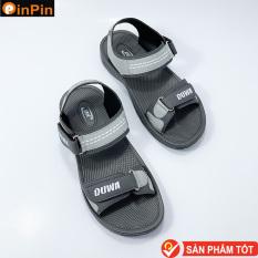 Sandal trẻ em quai ngang PinPin chất liệu eva nhẹ không thấm nước đế chống mòn và trơn trượt – dw094