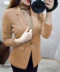 Áo vest blayer nana