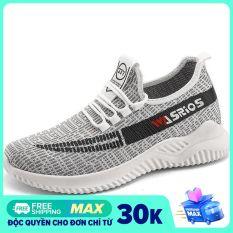 Giày thể thao nam giày sneaker nam thời trang năng động PETTINO – LLPZN03