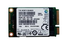 Ổ cứng gắn trong SSD Samsung PM851 mSATA 128gb – Chính Hãng Samsung – Bảo Hành 3 năm (1 đổi 1)