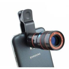 Lens chụp ảnh 3in1 cho điện thoại – lens-3in1