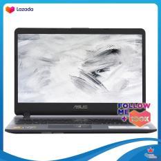 Laptop Asus VivoBook X507MA-BR072T – Celeron N4000/ Win10 (15.6 HD)