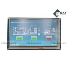 Màn hình cảm ứng Nextion NX8048T070 7.0 inch