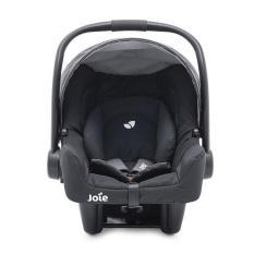 Ghế ngồi ô tô trẻ em Joie Gemm Ember ( sơ sinh – 13kg)