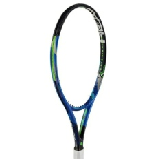 Vợt tennis Head Graphene Touch Instinct Adaptive
