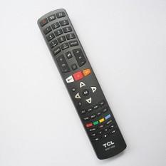 [Nhập ELJAN11 giảm 10%, tối đa 200k, đơn từ 99k]TCL FM13 Remote điều khiển Tivi TCL Smart thông minh RC311 FM13 – TCL1