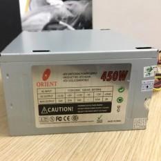Nguồn máy tính thường bóc case máy tính cũ – fan 12 cam kết sản phẩm đúng mô tả chất lượng đảm bảo an toàn đến sức khỏe người sử dụng