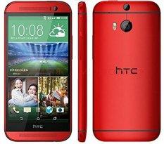 SALE HOT NHẤT – Điện thoại HTC One M8 Ram 2Gb Fullbox Đủ Màu
