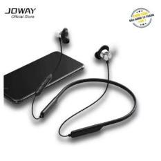 Tai nghe bluetooth Super Bass Joway H73, bản nâng cấp của Joway h09, chống ồn, âm thanh stereo, nghe nhạc liên tục 8h – Hãng phân phối chính thức