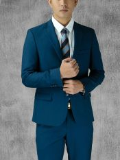 Bộ đồ Suit Aristino ASU009W7