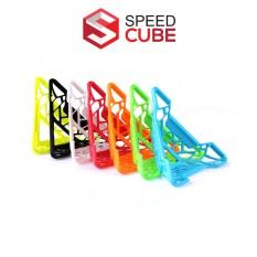 Đế Đỡ Rubik Nhiều Màu Sắc Phù Hợp Mọi Loại Rubik – Shop Speed Cube