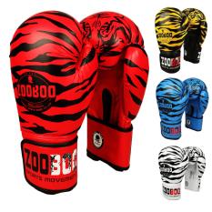 Găng boxing – Găng tay đấm bốc boxing – Găng tay boxing Zooboo – găng tay đấm bốc Zooboo – Thiết bị võ thuật dành cho dân chuyên nghiệp – bảo hành 1 năm