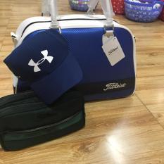 Túi đựng đồ golf titleist