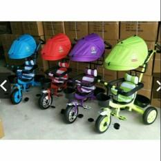 Xe đẩy có mái che cho bé (hàng loại 1), đa dạng mẫu mã, chất lượng sản phẩm đảm bảo và cam kết hàng đúng mô tả