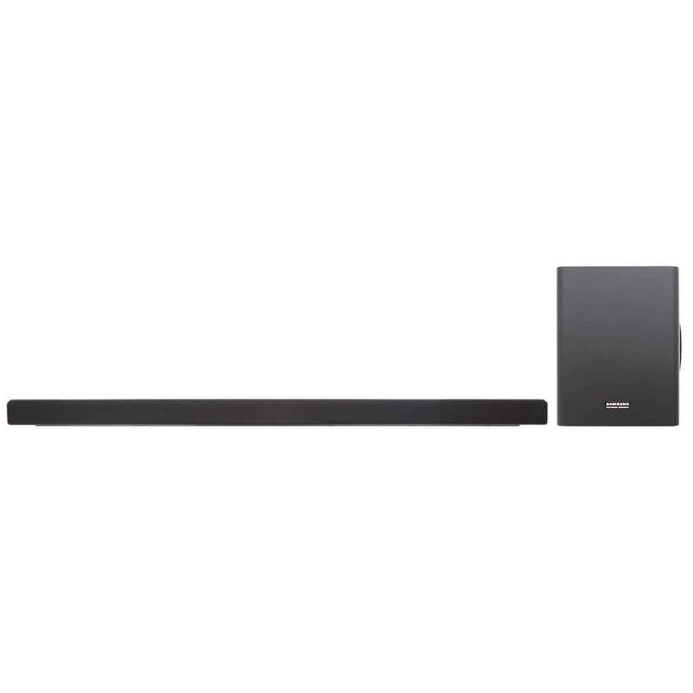 Loa thanh soundbar SS 5.1 HW-Q60R giá rẻ 5.800.000₫