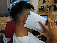 Điện Thoại – Máy Tính Bảng Huawei Dtab Mediapad M3 8.4inch D01J Nghe Gọi/Vân Tay/Loa Harman Kardon cao cấp