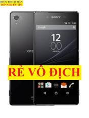 điện thoại SONY Z4 – Sony Xperia Z4 ram 3G/32G mới, Camera siêu nét, chơi game mượt