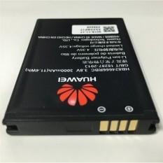 Pin Bộ Phát Wifi Huawei E5577