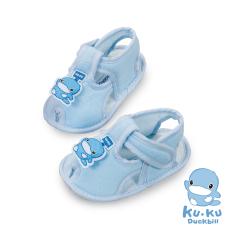 Giày cho bé ( 4 size) KUKU KU2913