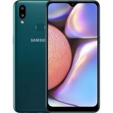 điện thoại Samsung Galaxy A10 2sim ram /32G mới Chính Hãng, ĐÁNH PUBG/FREE FIRE MƯỢT – BẢO HÀNH 12 THÁNG