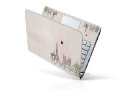 Mẫu Dán Laptop Nghệ Thuật LTNT – 349