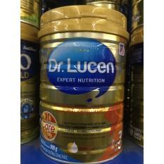 Sữa bột Dr.Lucen Step 3 900g, sản phẩm tốt, chất lượng cao, cam kết như hình, độ bền cao, xin vui lòng inbox shop để được tư vấn thêm về thông tin