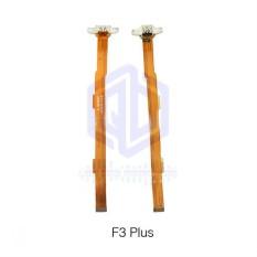 BỘ CHÂN SẠC OPPO F3 PLUS / R9S PLUS ZIN