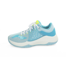 Li-Ning giày bóng rổ nam ABPQ035