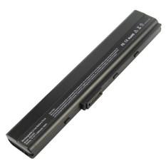 Pin Laptop Asus K42 K42 K42D K42DE K42J K42JB K42JA K42JY K42N