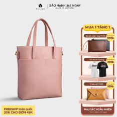 Túi xách nữ thời trang YUUMY YTX12