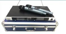 Micro không dây SHURE U980 micro giá rẻ