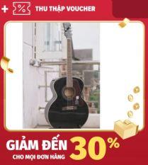 Đàn guitar Epiphone Ej200VS chính hãng